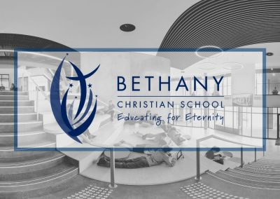Bethany Christian School