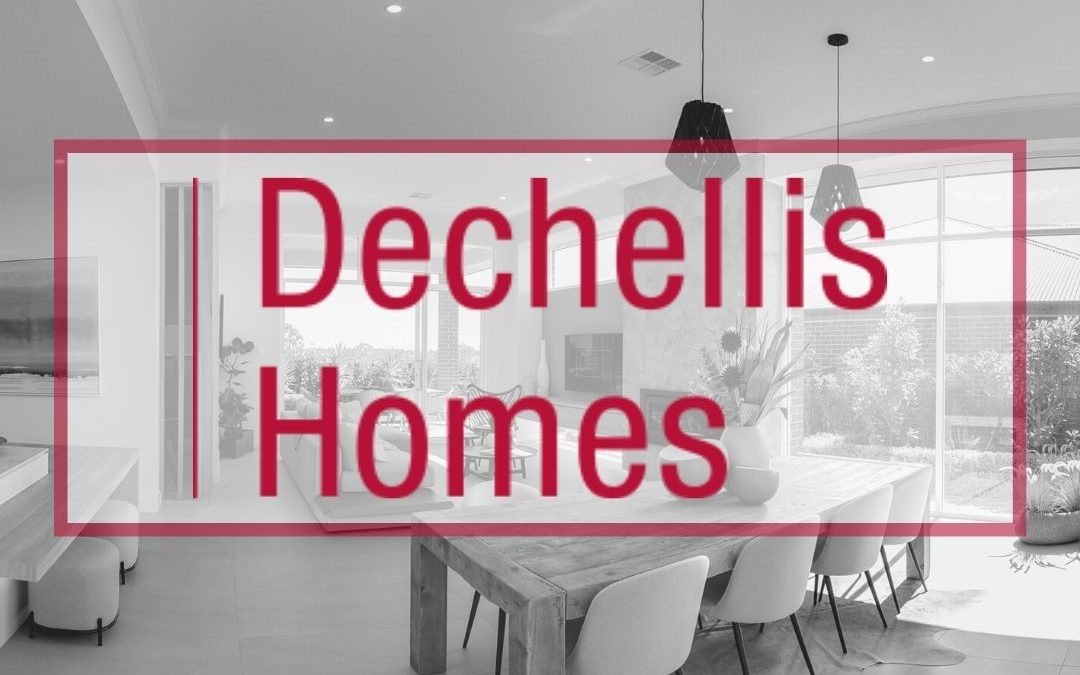 Dechellis Homes