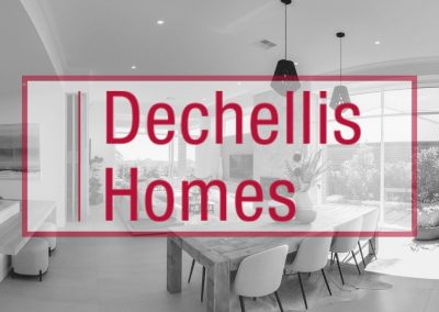 Dechellis Homes