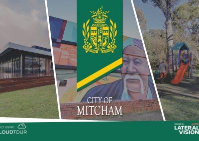 City of Mitcham