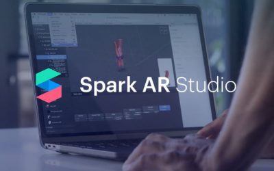 Instagram filters go public with Spark AR Studio