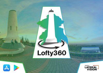 Lofty360